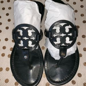 COPY - Tory Burch Miller Sandals